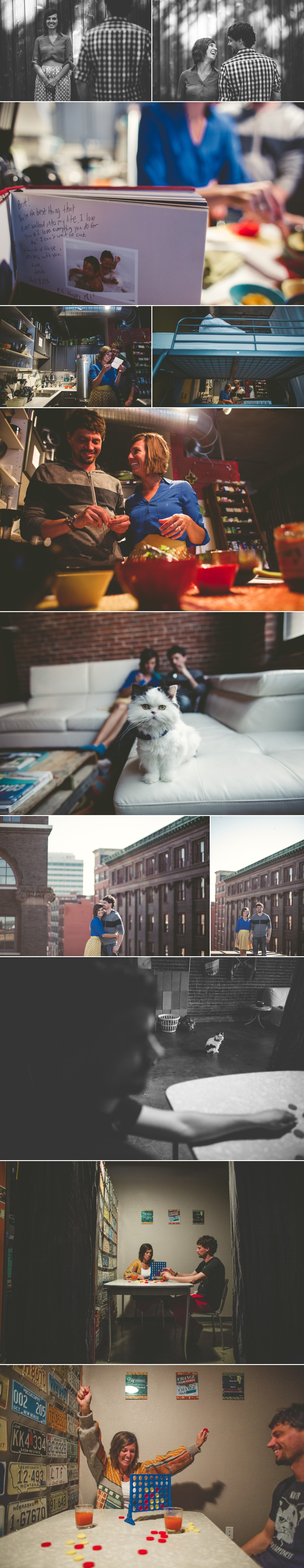 jason_domingues_photography_best_kansas_city_photographer_kc_creative_wedding_engagement_session_documentary_portrait_social_change_nation_hostel_brittain_kovac_experienced_2