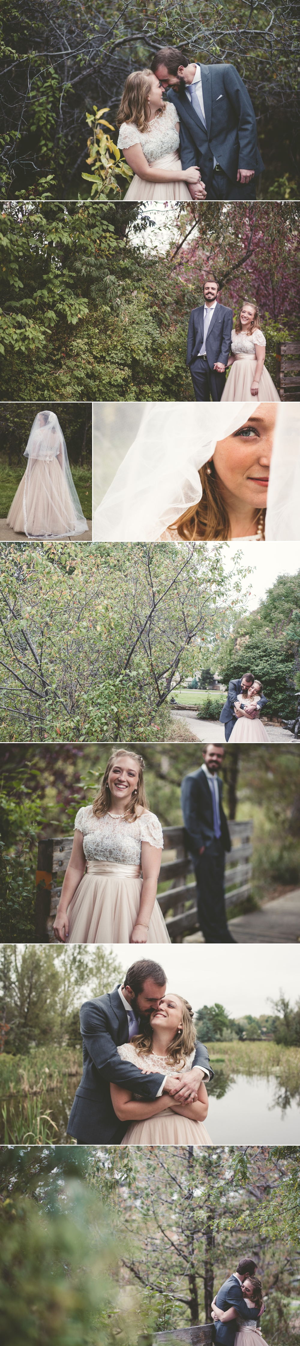 jason_domingues_photography_best_kansas_city_photographer_kc_weddings_documentary_creative_experienced_portraits_engagement_colorado_loveland_6