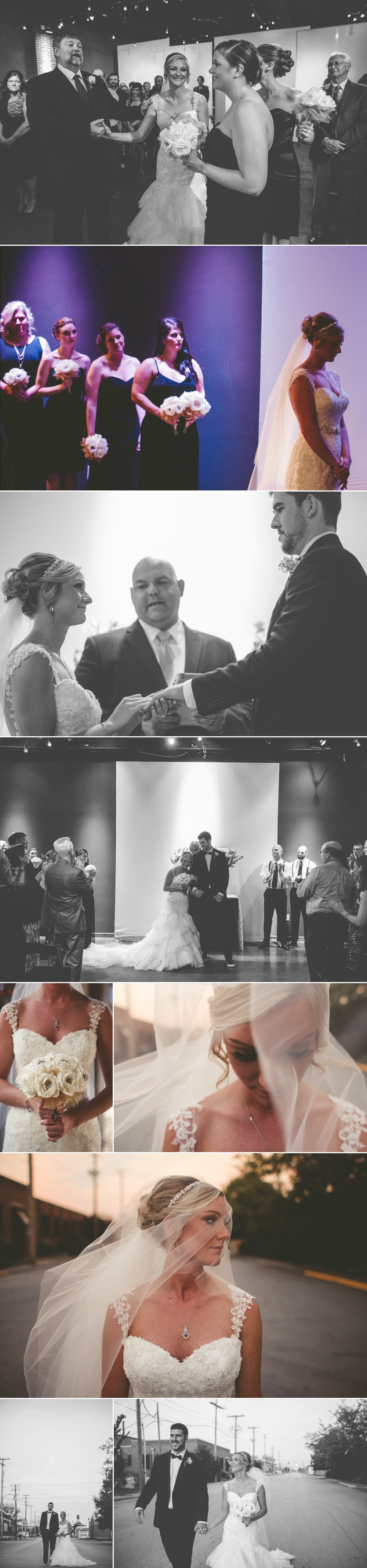 jason_domingues_photography_best_kansas_city_wedding_photographer_kc_black_on_burlington_downtown_weddings_creative_documentary_candid_experienced_2