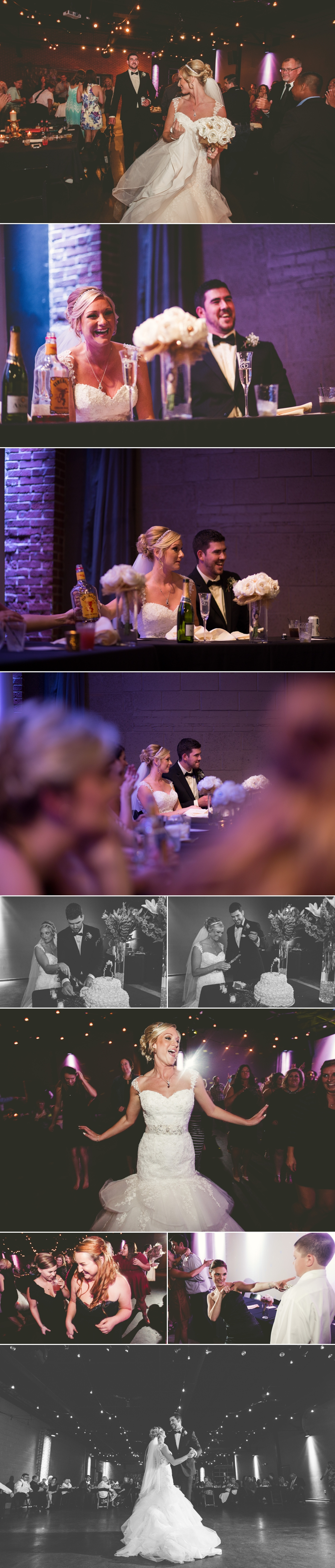 jason_domingues_photography_best_kansas_city_wedding_photographer_kc_black_on_burlington_downtown_weddings_creative_documentary_candid_experienced_3