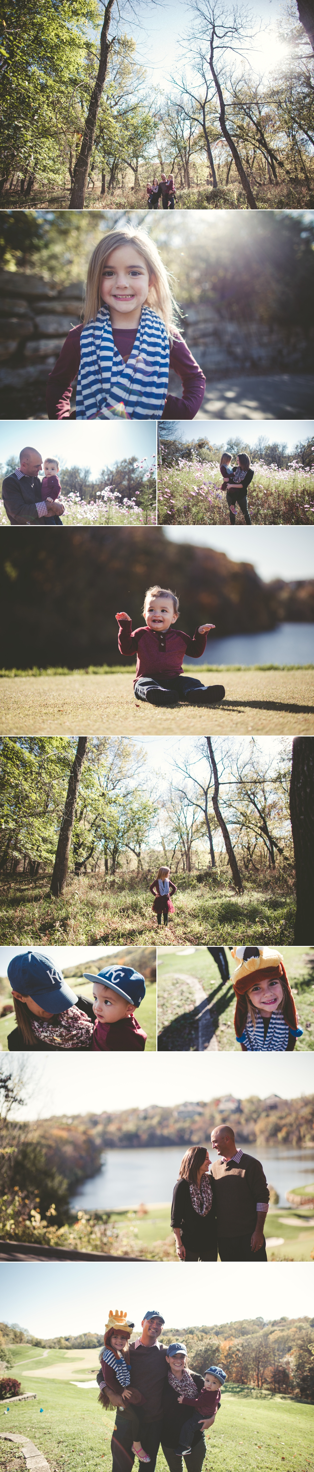 jason_domingues_photography_best_kansas_city_portrait_photographer_kc_family_session_golf_course_shadow_glen_olathe_fall_