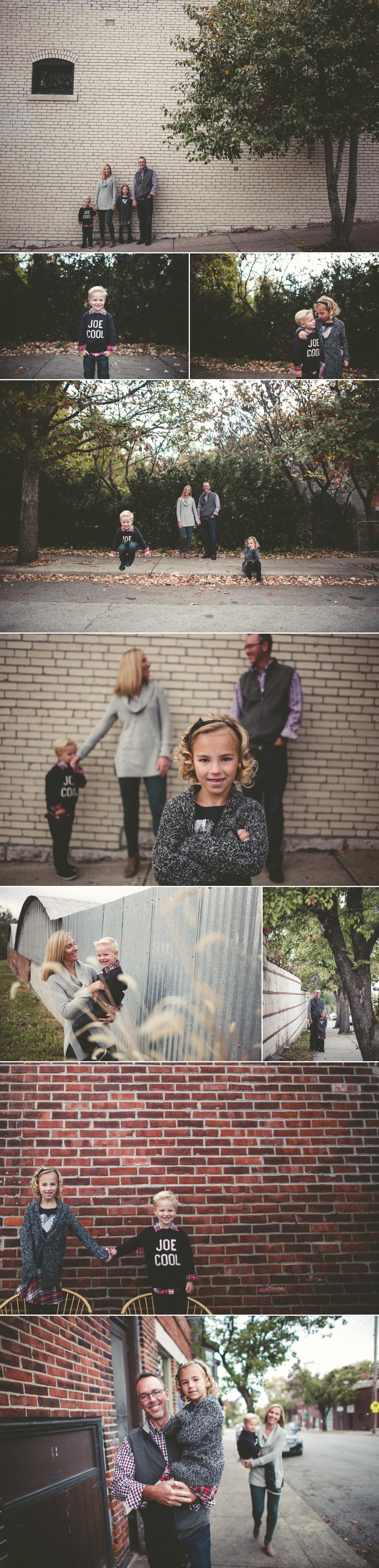 jason_domingues_photography_best_kansas_city_photographer_kc_family_photos_portrait_session_downtown_west_side_creative