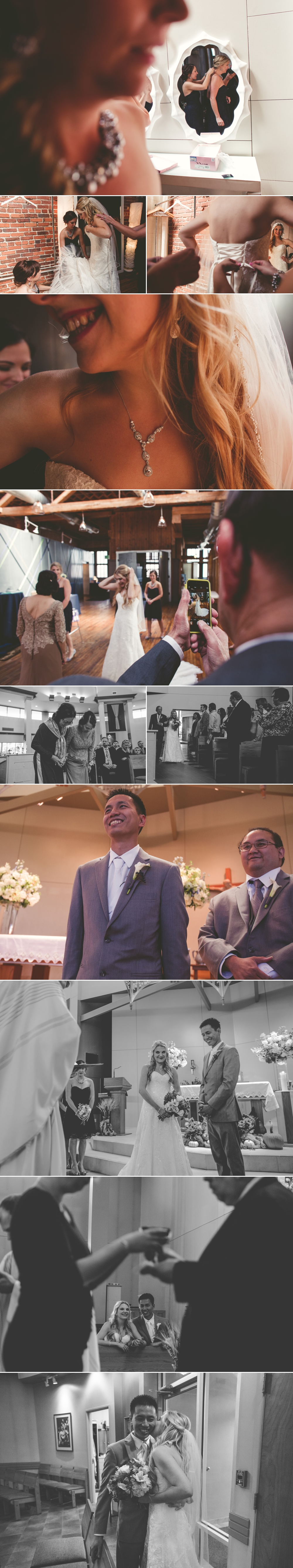 jason_domingues_photography_best_kansas_city_wedding_photographer_creative_kc_weddings_raphael_hotel_country_club_plaza_berg_event_space_downtown_documentary_portraits_2