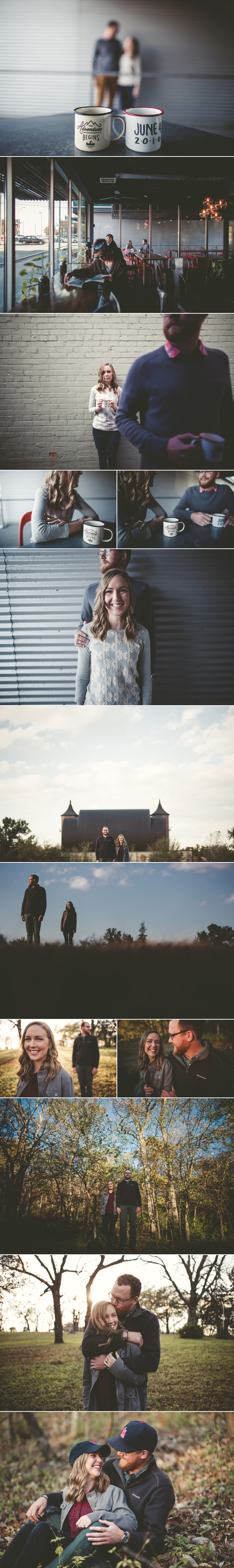 jason_domingues_photography_best_kansas_city_wedding_photographer_kc_engagement_session_waldo_coffee_girls_swope_park