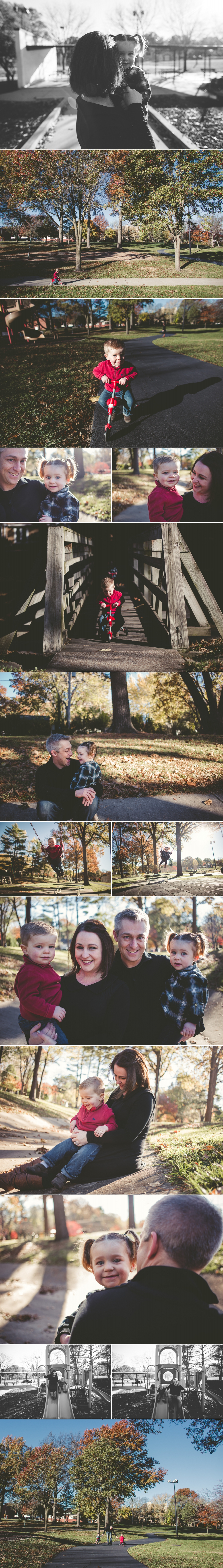 kansas_city_family_photo_session_portraits_jason_domingues_photography_windsor_park
