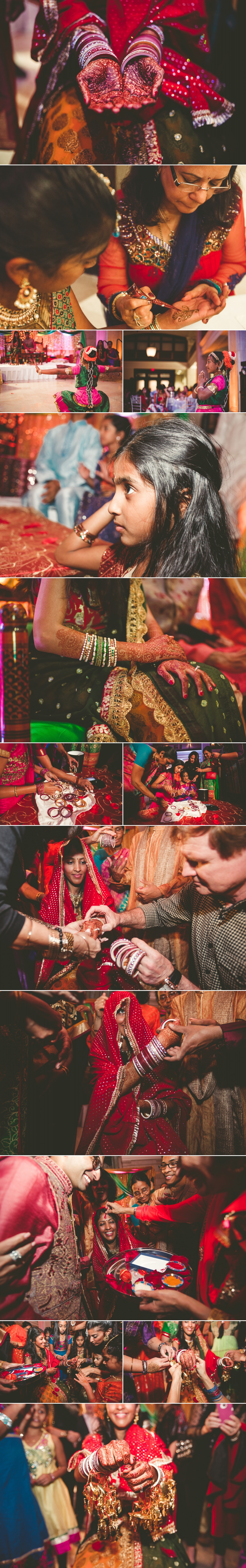 jason_domingues_photography_best_photographer_indian_wedding_st_louis_kansas_city_marriott_grand_1.jpg