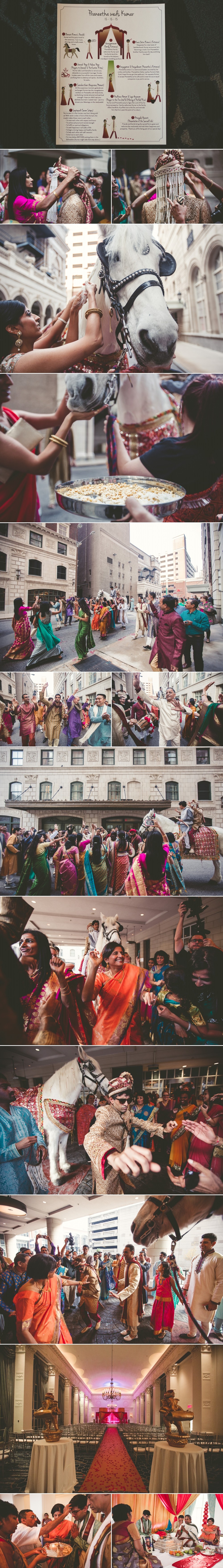 jason_domingues_photography_best_photographer_indian_wedding_st_louis_kansas_city_marriott_grand_3.jpg