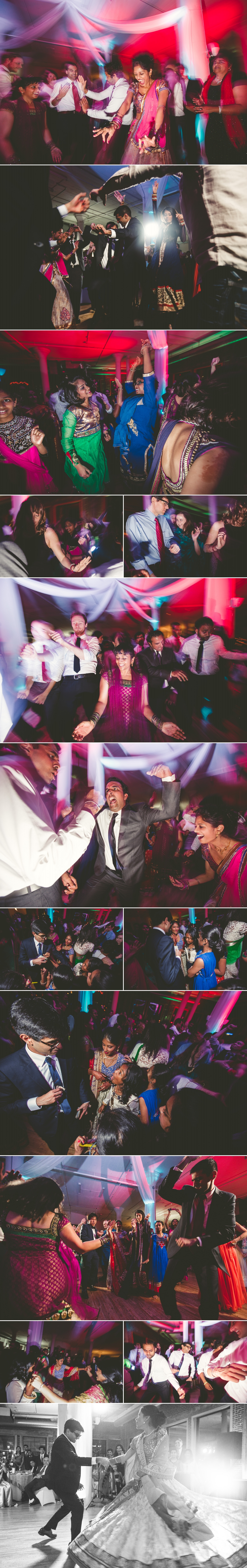 jason_domingues_photography_best_photographer_indian_wedding_st_louis_kansas_city_marriott_grand_8.jpg