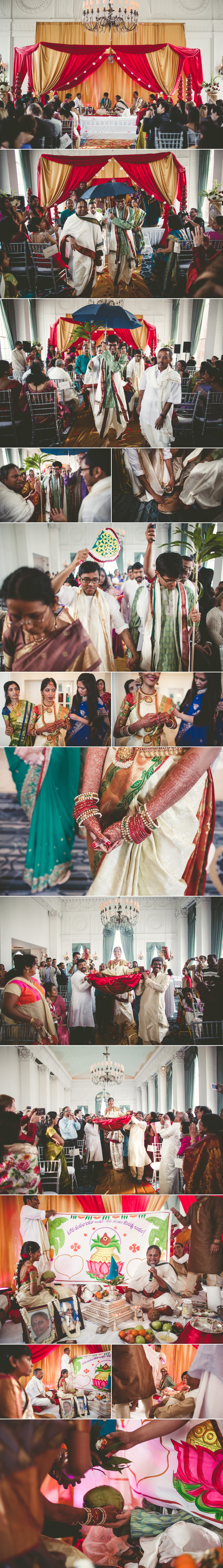jason_domingues_photography_best_photographer_indian_wedding_st_louis_kansas_city_marriott_grand_4.jpg