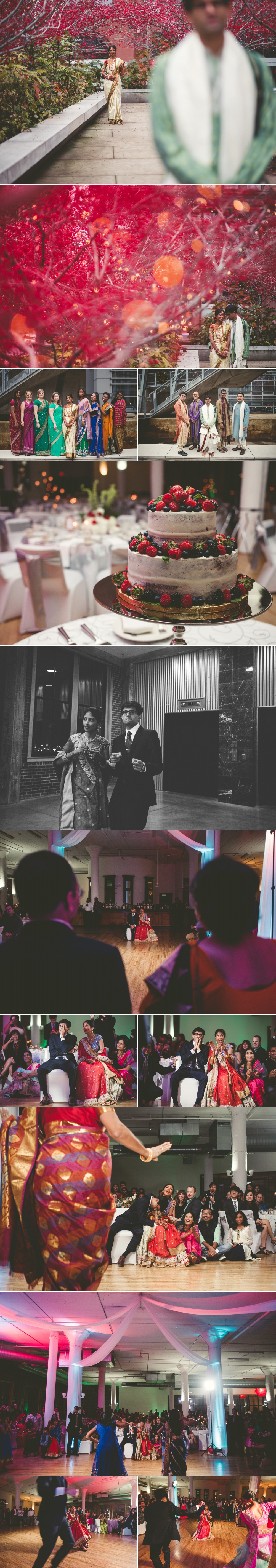 jason_domingues_photography_best_photographer_indian_wedding_st_louis_kansas_city_marriott_grand_7.jpg