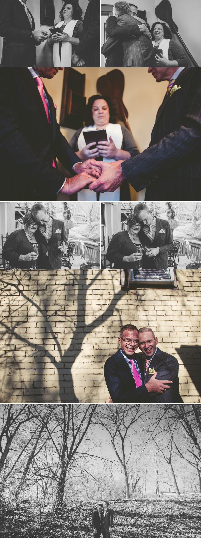 jason_domingues_photography_best_wedding_photographer_kansas_city_parkville_cafe_des_amis_3