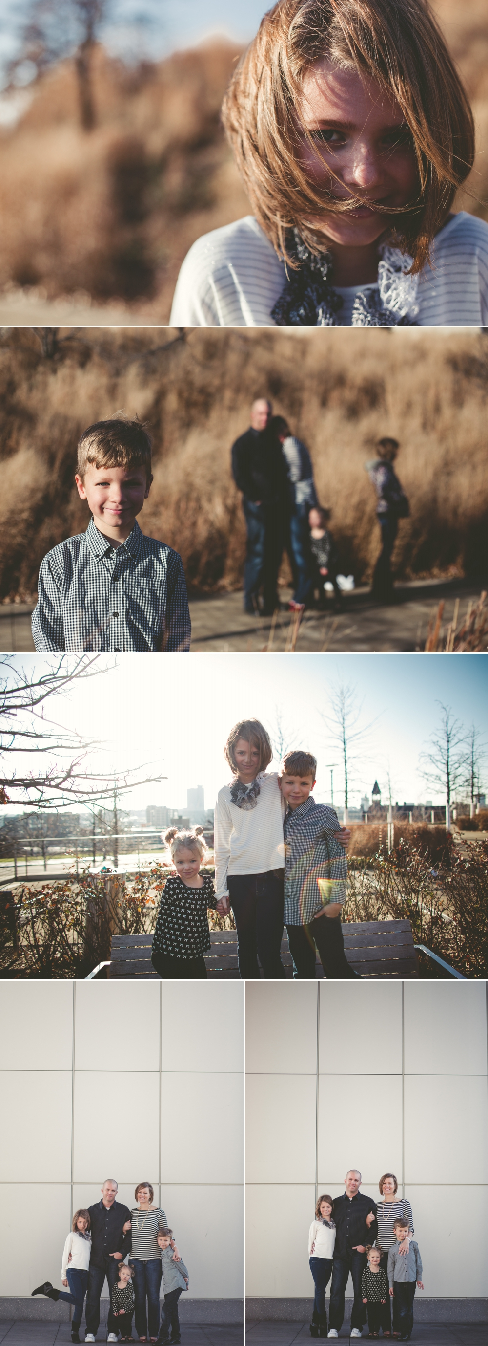 jason_domingues_photography_best_kansas_city_photographer_family_portraits_1