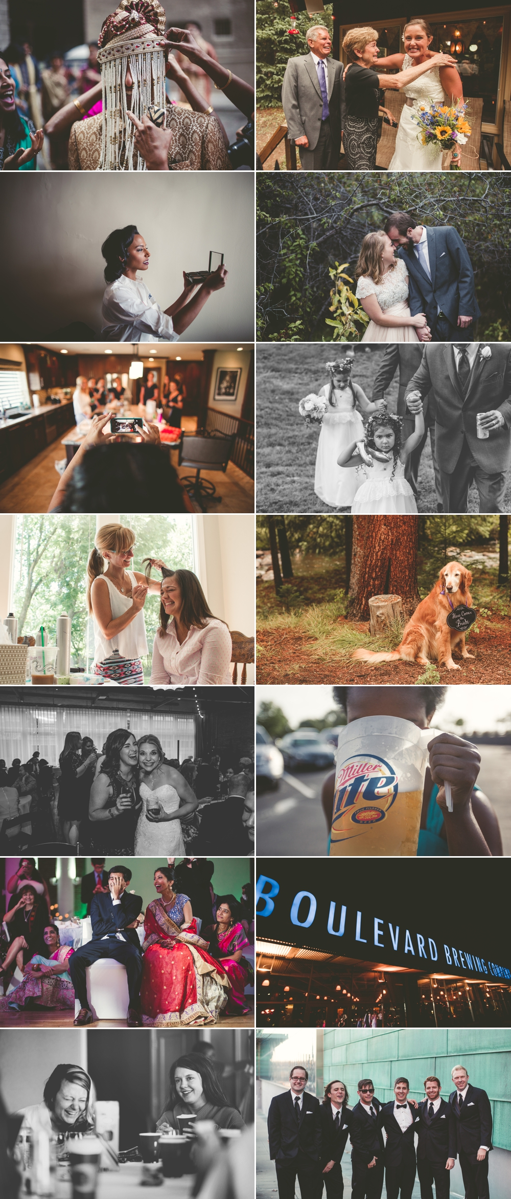 best_kansas_city_wedding_photographer_10