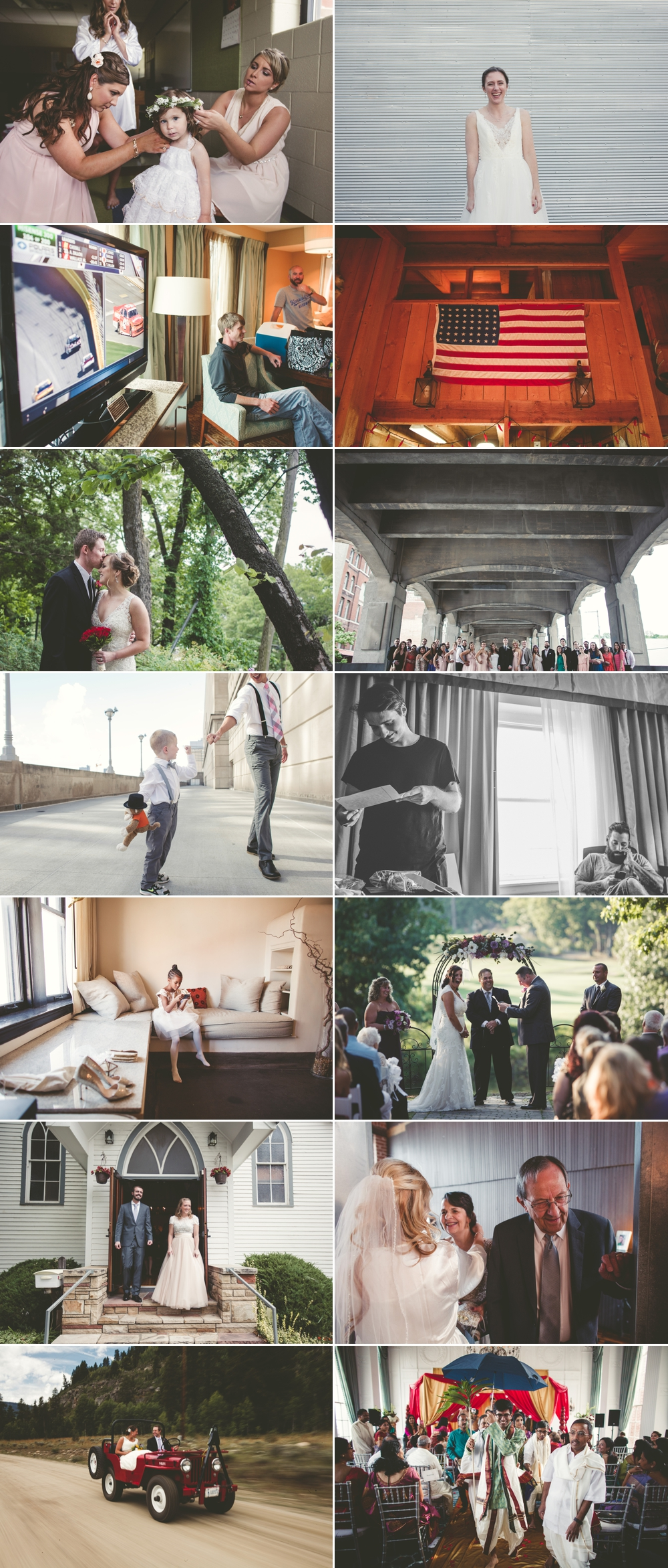 best_kansas_city_wedding_photographer_11