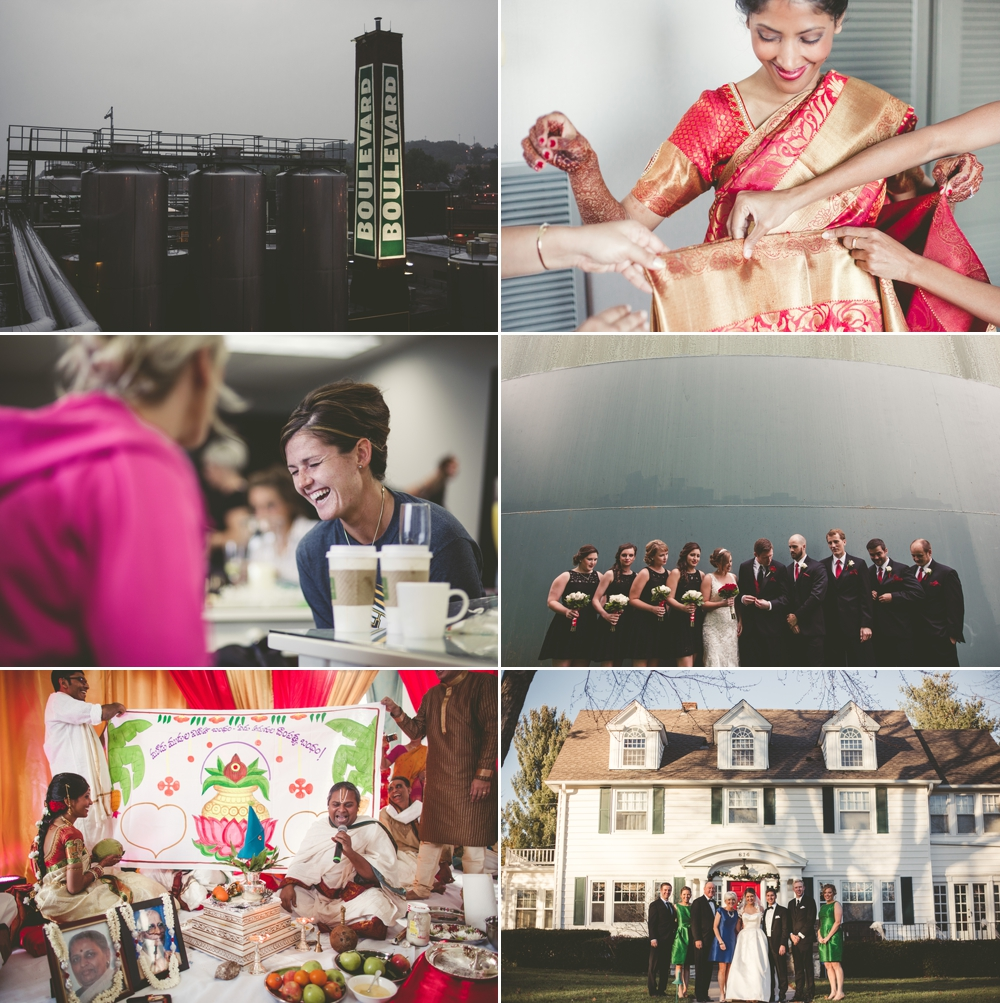best_kansas_city_wedding_photographer_15