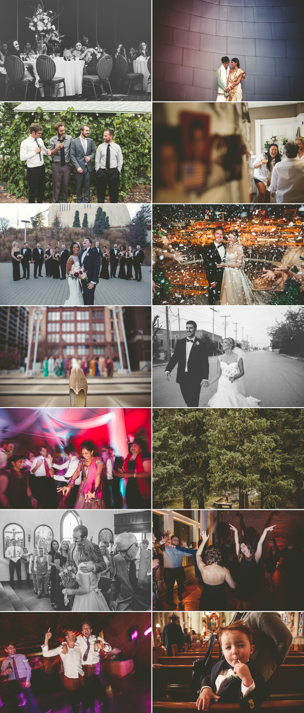 best_kansas_city_wedding_photographer_3