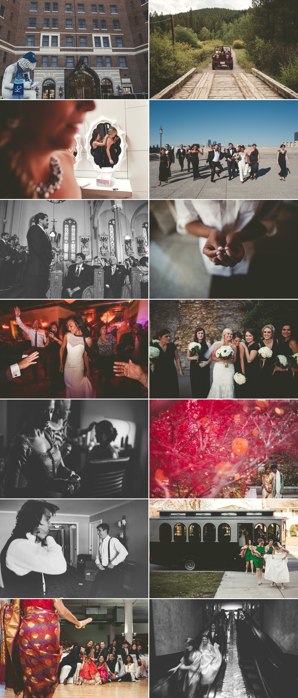 best_kansas_city_wedding_photographer_5