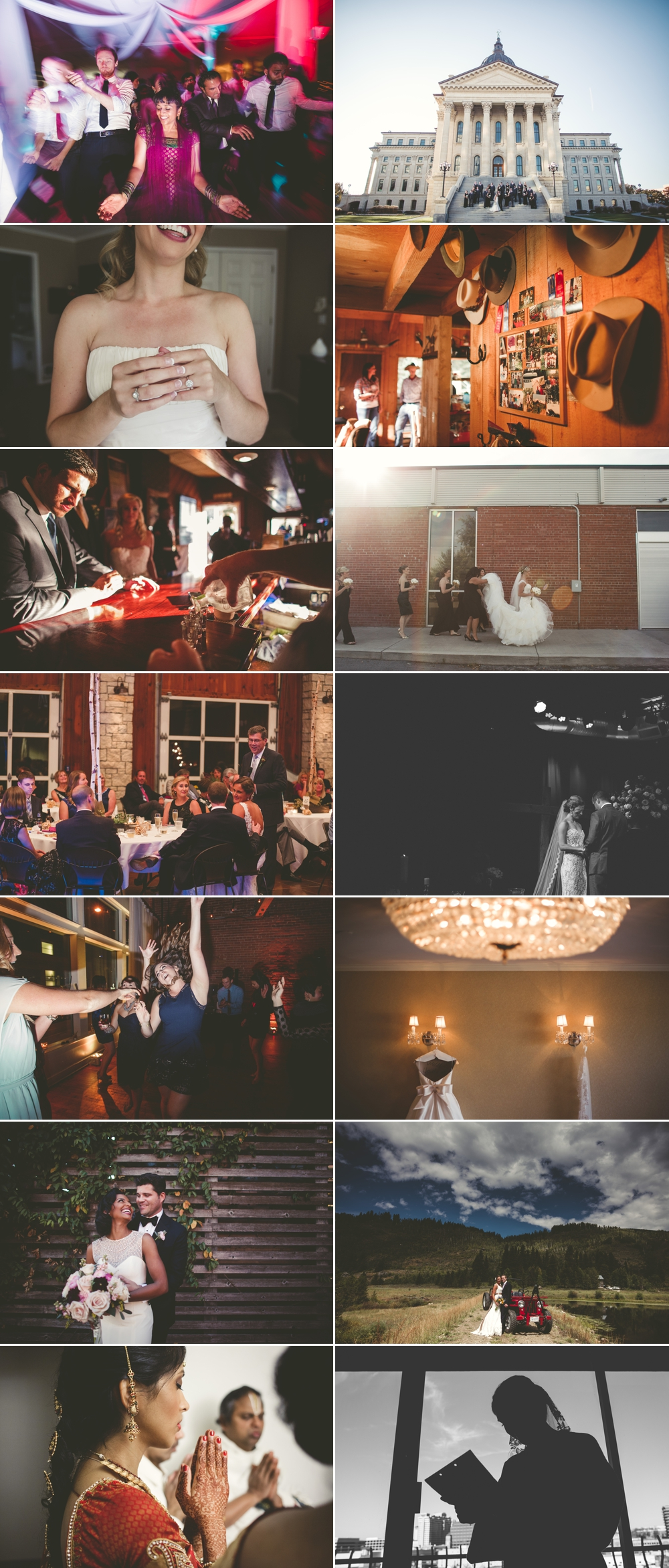 best_kansas_city_wedding_photographer_8