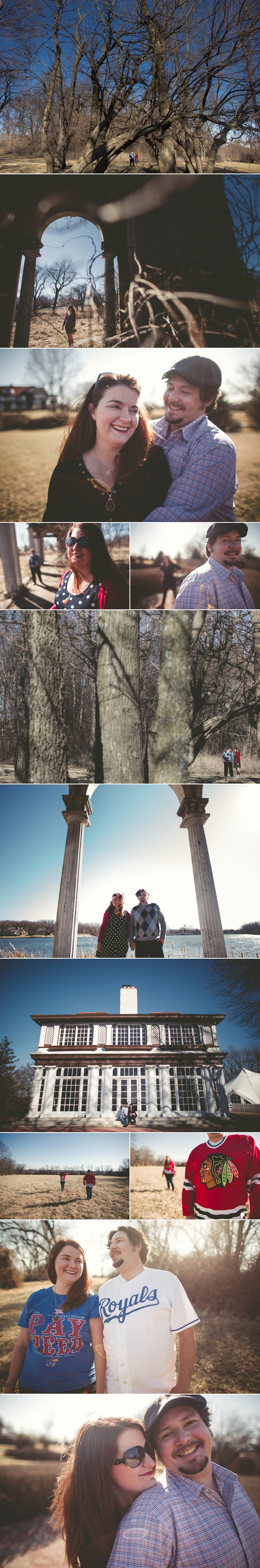 jason_domingues_photography_best_kansas_city_wedding_photographer_engagement_session_longview_mansion_lake_