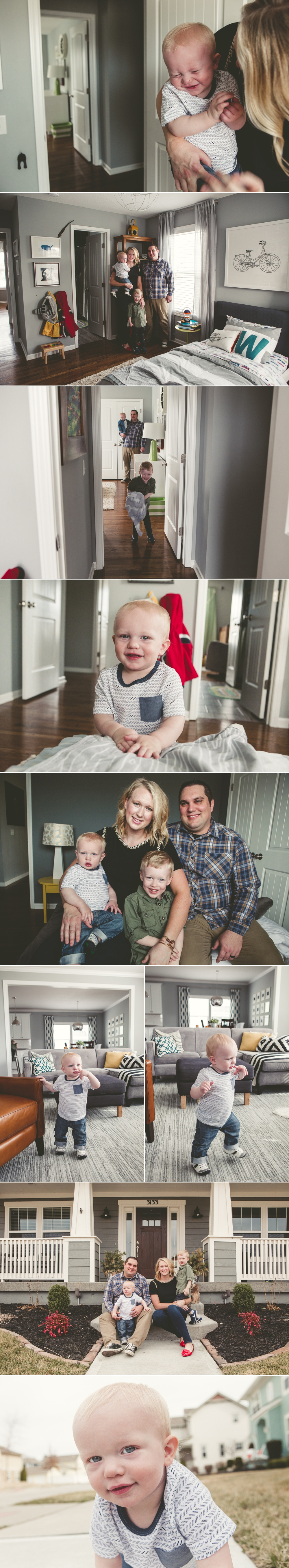 jason_domingues_photography_best_kansas_city_portrait_photographer_family_photos_2