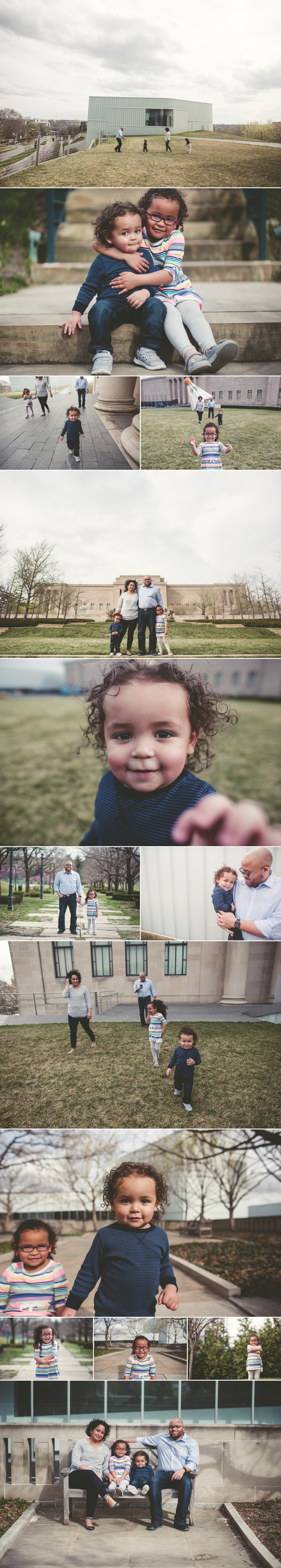 jason_domingues_photography_best_kansas_city_photographer_family_portraits_documentary_nelson_atkins_museum_kc