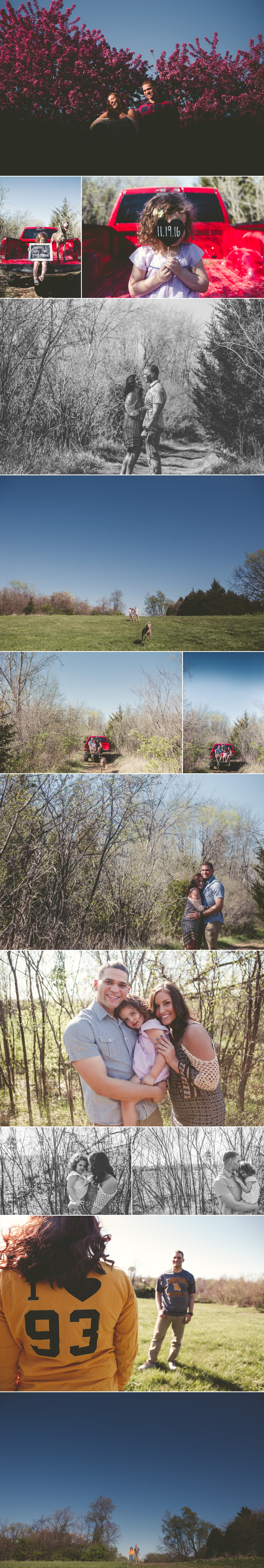 jason_domingues_photography_best_kansas_city_wedding_photographer_engagement_session_portraits_downtown_country_pickup_truck_dog_liberty_memorial_us_army_1_