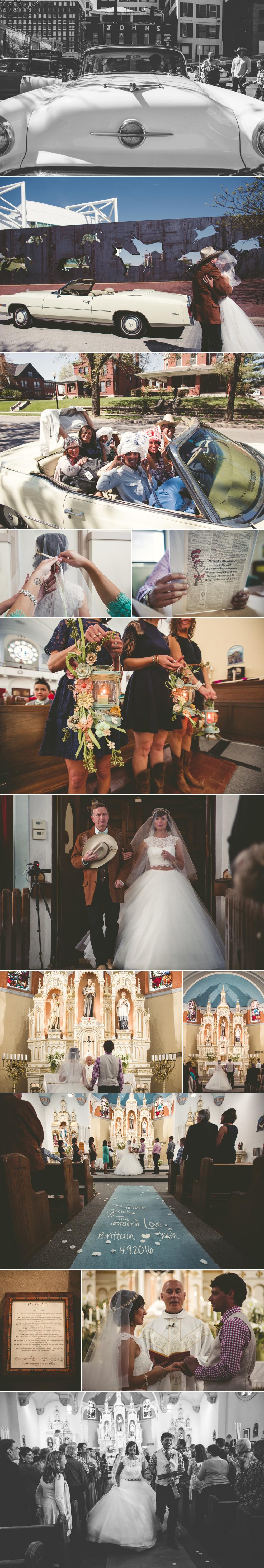 jason_domingues_photography_best_wedding_photographer_kansas_city_kc_downtown_historic_northeast_city_country_farm_diy_creative_details_2