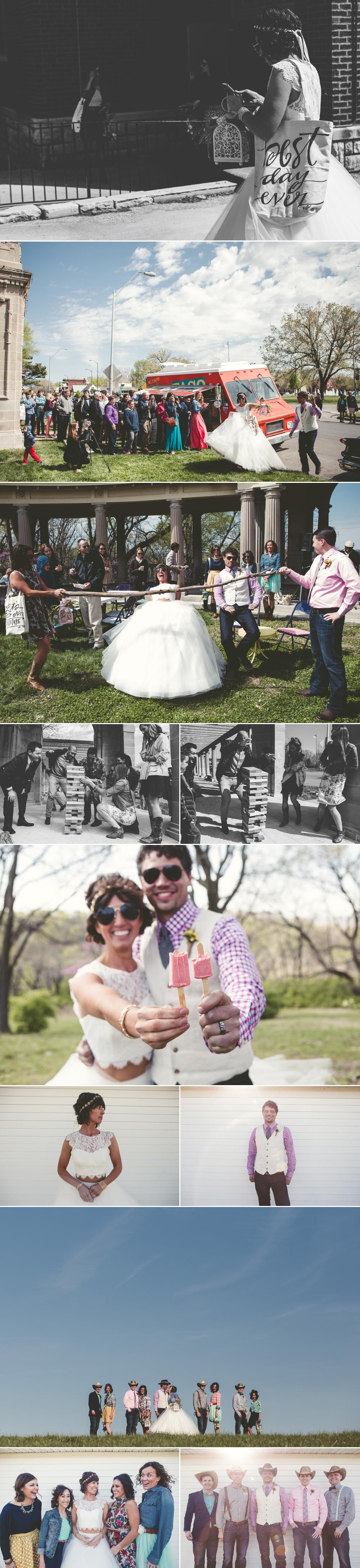 jason_domingues_photography_best_wedding_photographer_kansas_city_kc_downtown_historic_northeast_city_country_farm_diy_creative_details_3