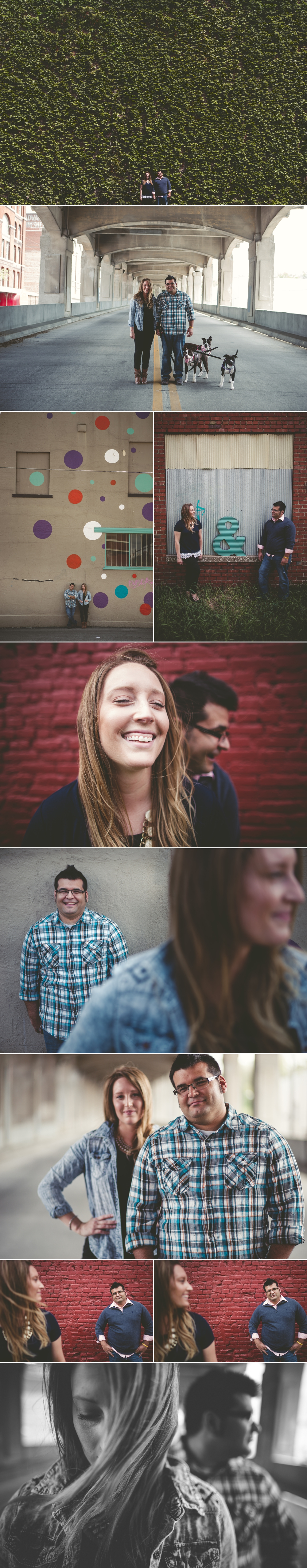 downtown_kansas_city_engagement_session_jason_domingues_photography_best_kc_wedding_photographer_west_bottoms_royals_dogs_crossroads, midtown_documentary_portrait_1