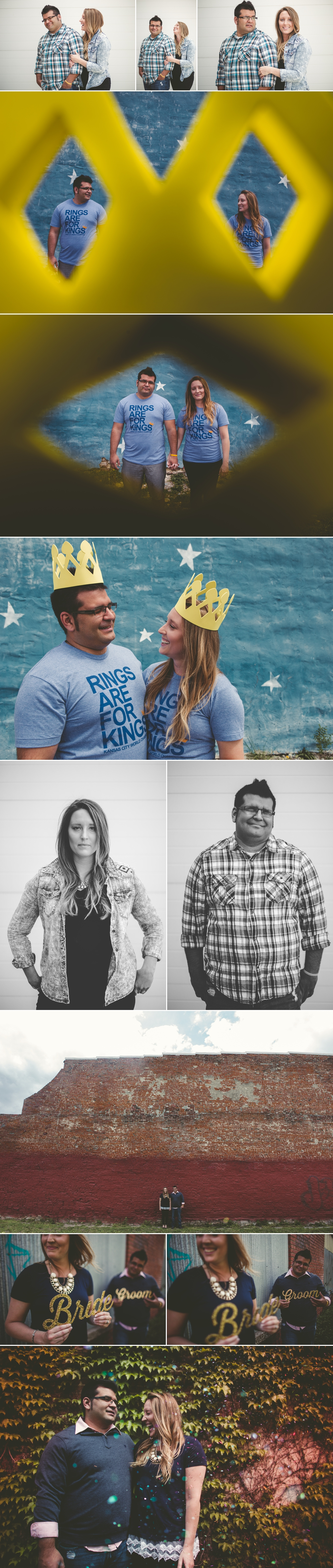 downtown_kansas_city_engagement_session_jason_domingues_photography_best_kc_wedding_photographer_west_bottoms_royals_dogs_crossroads, midtown_documentary_portrait_2