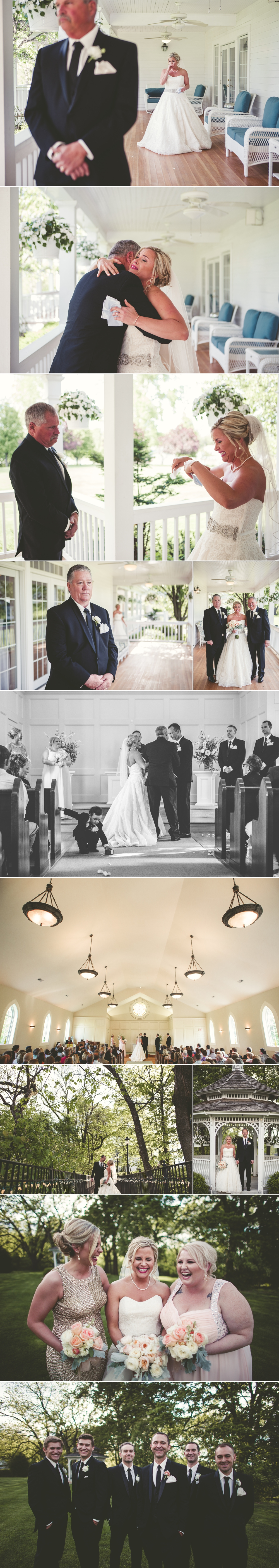 jason_domingues_photography_best_kansas_city_photographer_kc_wedding_hawthorne_house_2