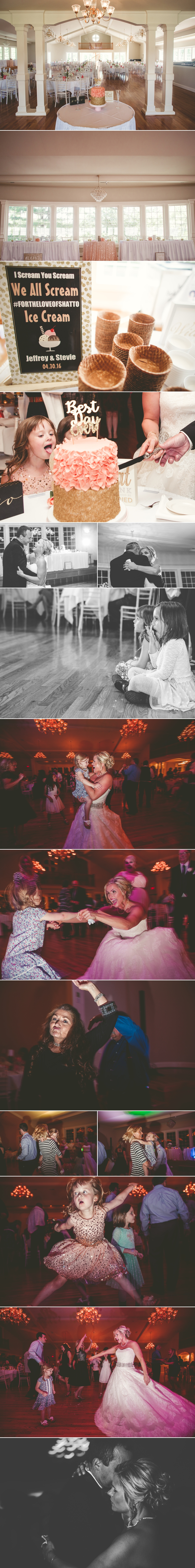 jason_domingues_photography_best_kansas_city_photographer_kc_wedding_hawthorne_house_3
