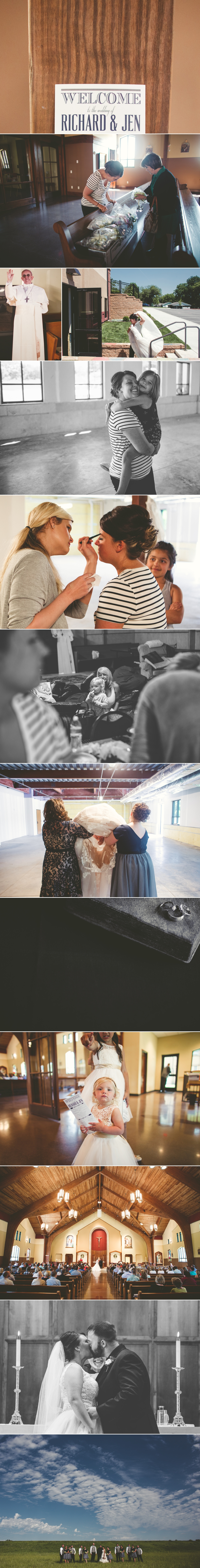 jason_domingues_photography_best_kansas_city_wedding_photographer_venue_leawood_1