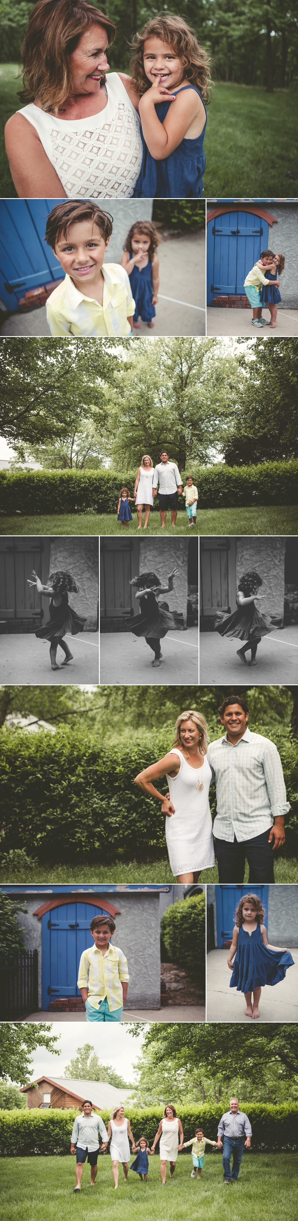jason_domingues_photography_best_kansas_city_potrait_photographer_family_pictures