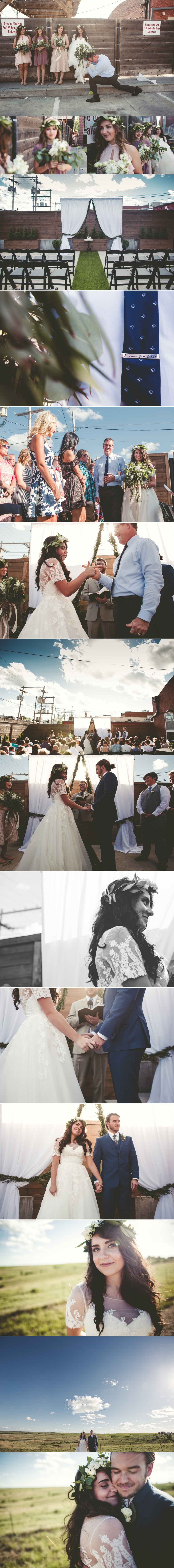 jason_domingues_photography_best_kansas_city_wedding_photographer_manhattan_ks_aggieville_upp_2