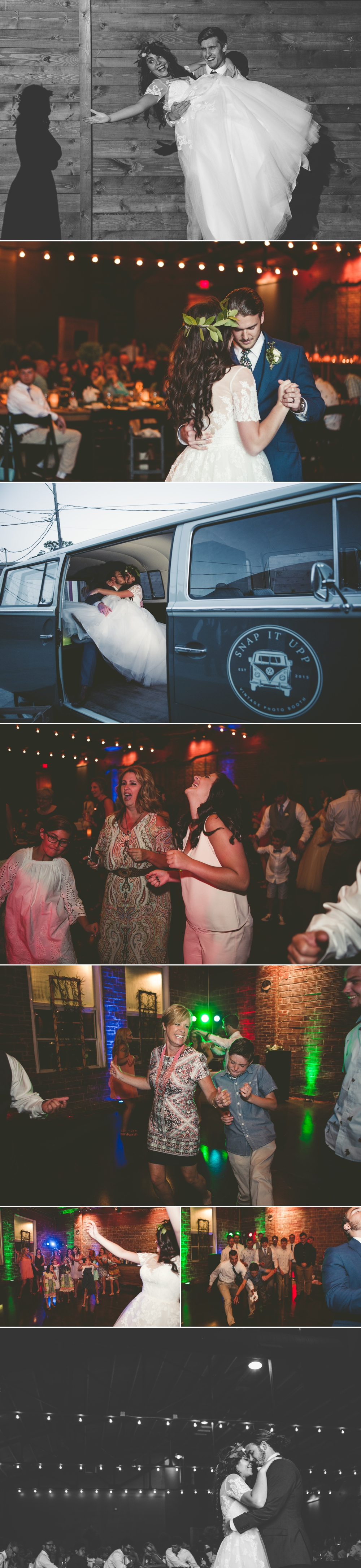 jason_domingues_photography_best_kansas_city_wedding_photographer_manhattan_ks_aggieville_upp_4