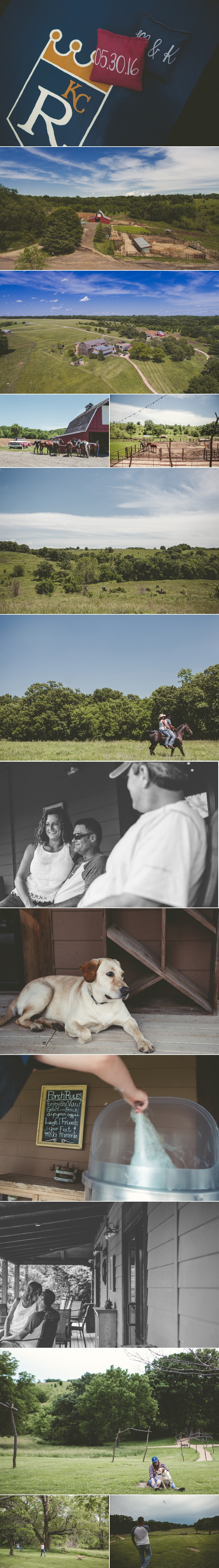 jason_domingues_photography_best_kansas_city_wedding_photographer_lawrence_ks_circle_s_ranch_1