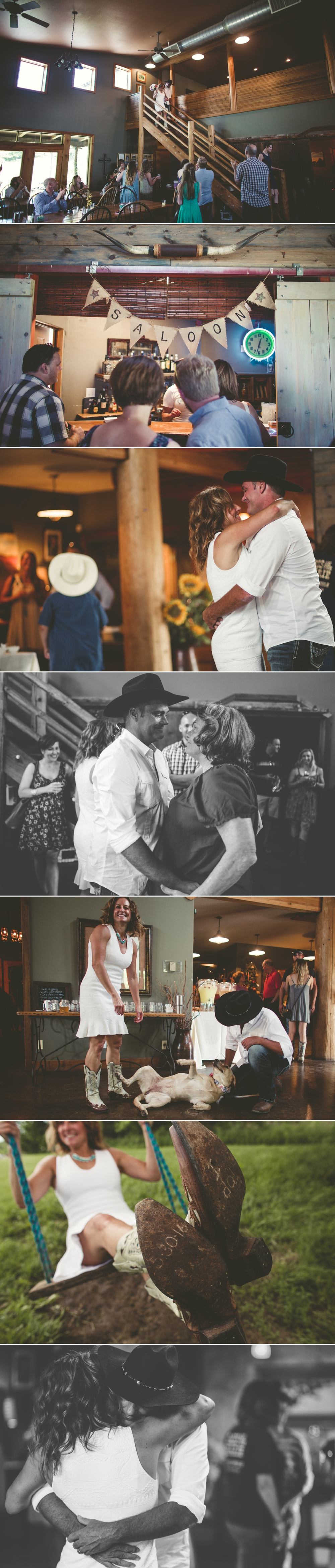 jason_domingues_photography_best_kansas_city_wedding_photographer_lawrence_ks_circle_s_ranch_4