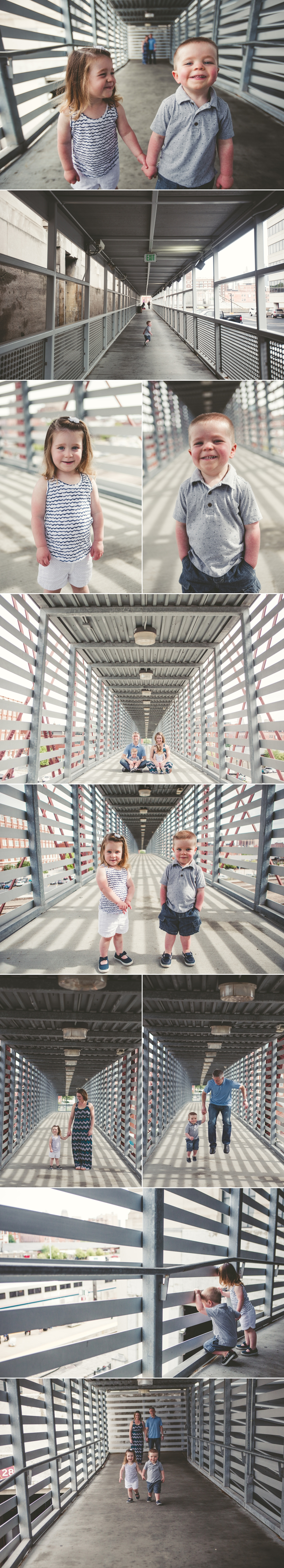jason_domingues_photography_best_kansas_city_photographer_family_session_union_station_kc