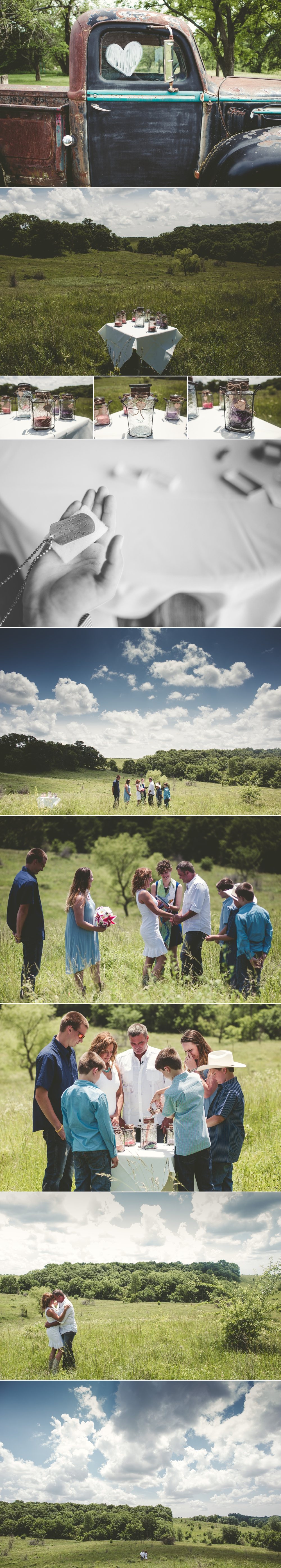 jason_domingues_photography_best_kansas_city_wedding_photographer_lawrence_ks_circle_s_ranch_3