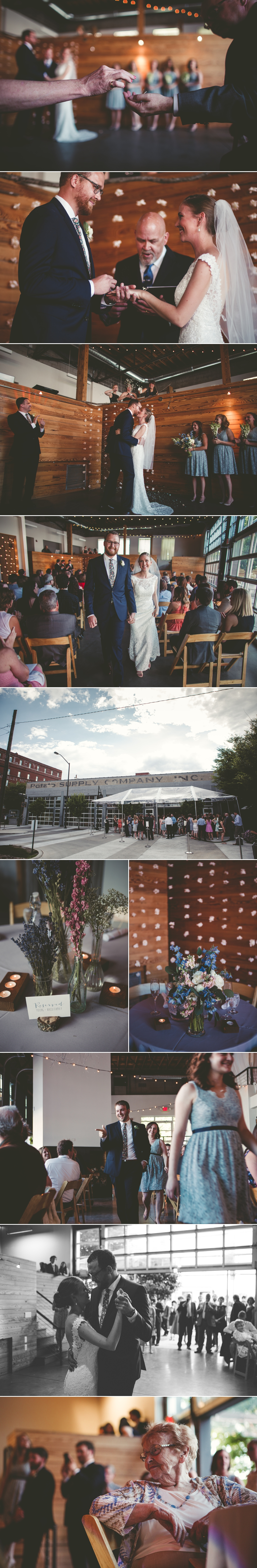 jason_domingues_photography_best_kansas_city_photographer_kc_weddings_river_market_event_place_3