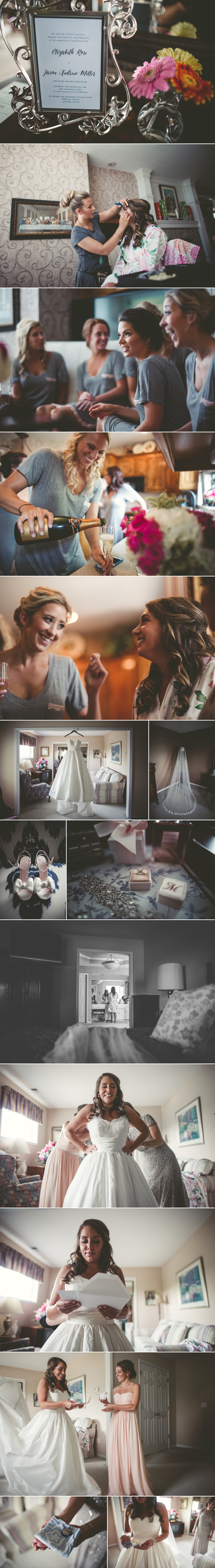 jason_domingues_photography_best_kansas_city_wedding_photographer_kc_carriage_club_1
