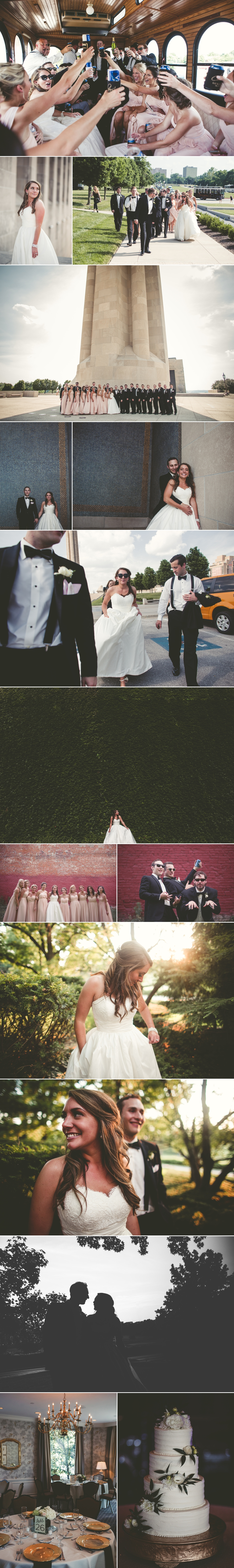 jason_domingues_photography_best_kansas_city_wedding_photographer_kc_carriage_club_3