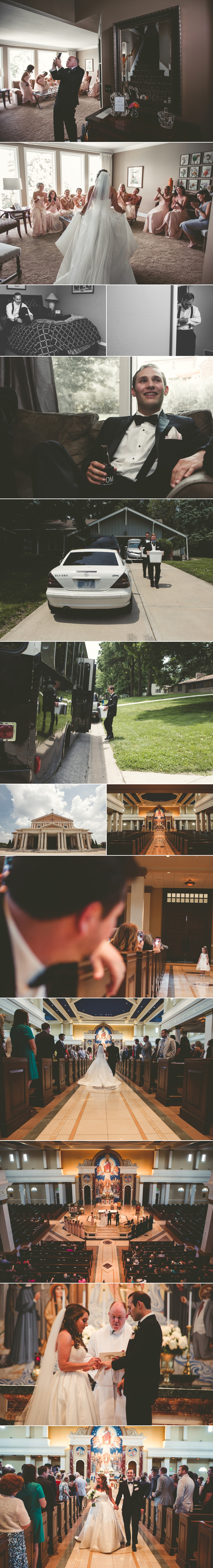 jason_domingues_photography_best_kansas_city_wedding_photographer_kc_carriage_club_2
