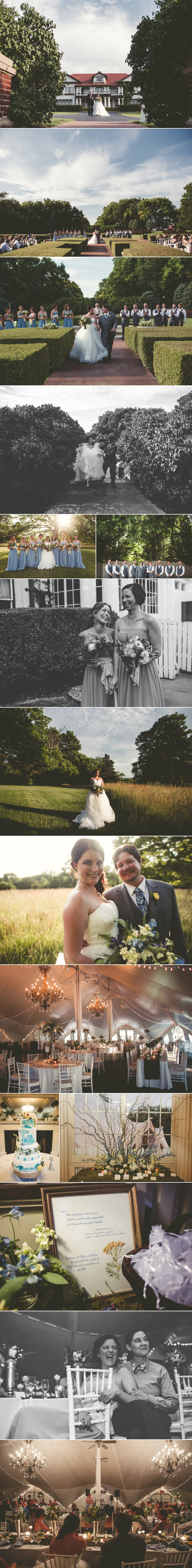 jason_domingues_photography_best_kansas_city_wedding_photographer_longview_mansion_2