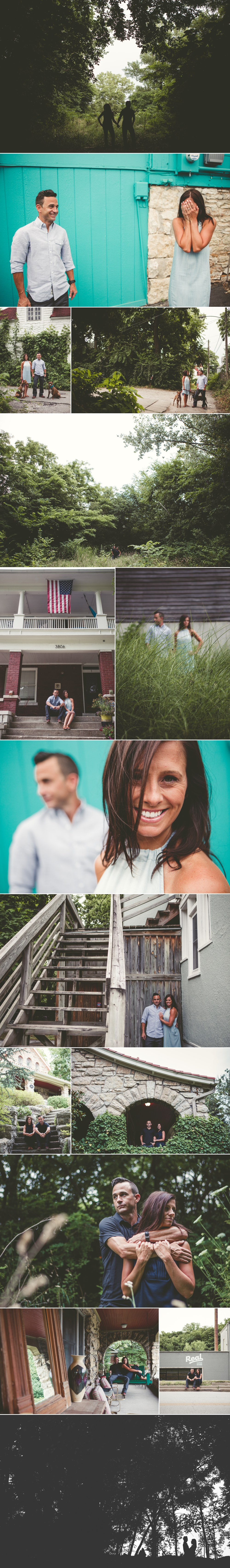 jason_domingues_photography_best_kansas_city_wedding_photographer_engagement_session