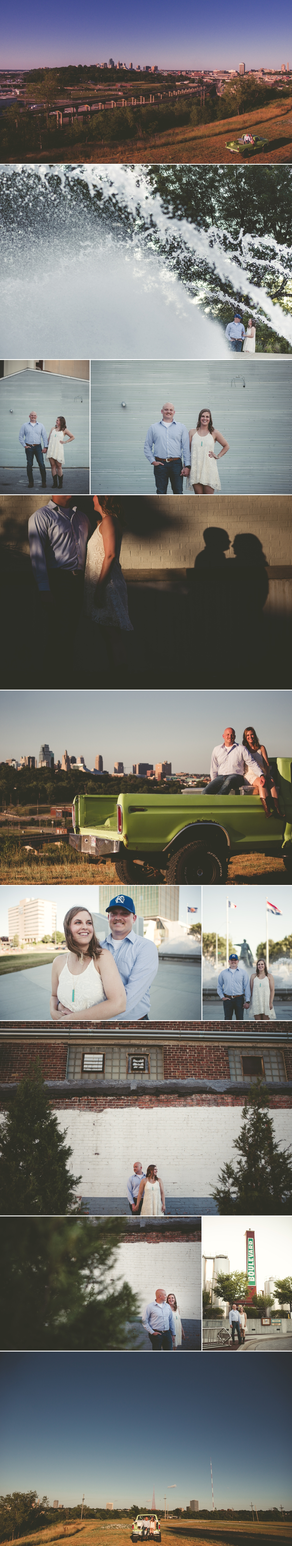 jason_domingues_photography_best_kansas_city_photographer_engagement_session