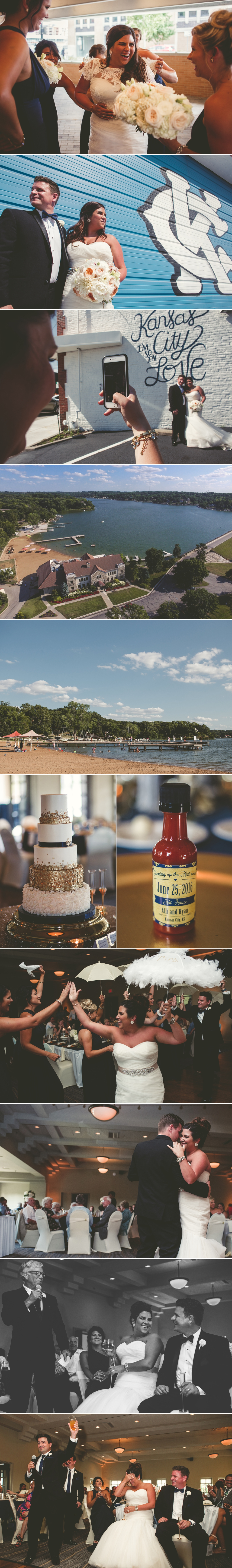 jason_domingues_photography_best_kansas_city_wedding_photographer_lake_quivira_3