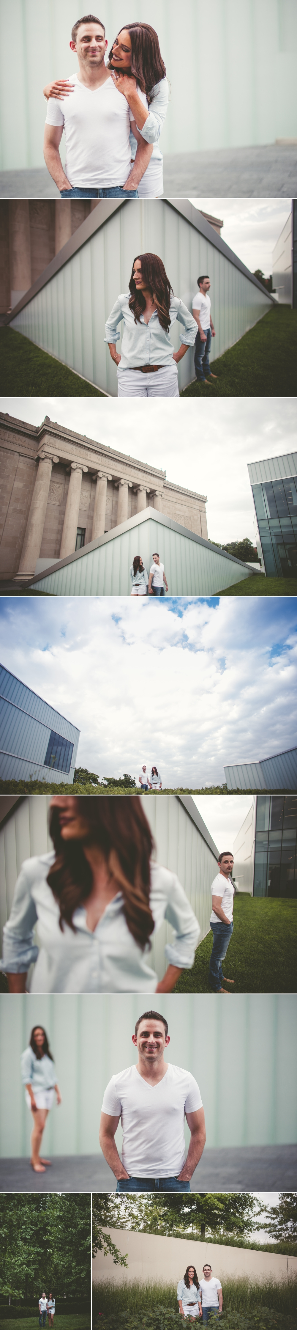 jason_domingues_photography_best_kansas_city_photograper_engagement_session_kc_1