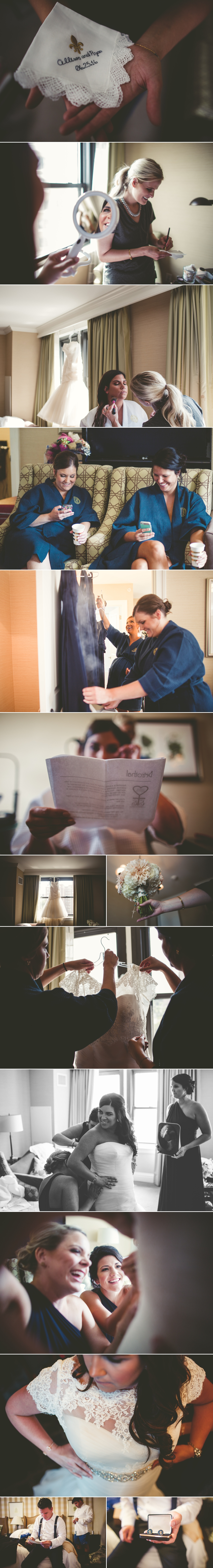 jason_domingues_photography_best_kansas_city_wedding_photographer_lake_quivira_1